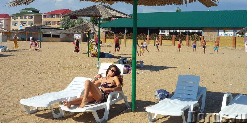 Гостевой дом у моря Катерина Саки Крым - Гостиницы - Гостевой дом у моря Катерина расположен в Респу..., фото 6